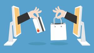 Consejos para crear tu tienda virtual