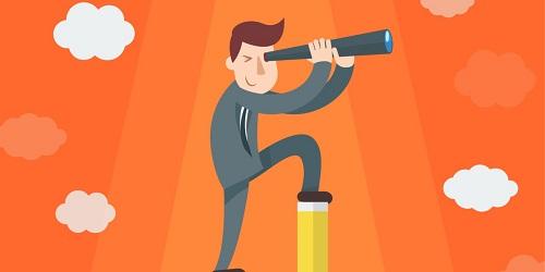 sacale-provecho-a-la-competencia-haciendo-benchmarking