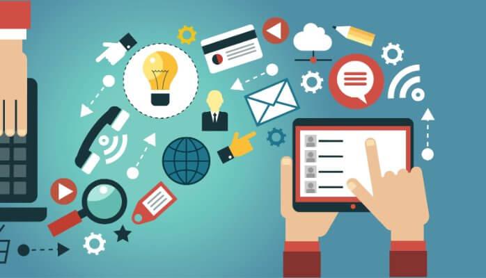 Perspectivas y oportunidades del marketing de contenidos