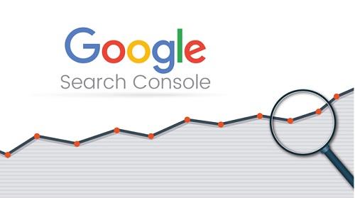 nuevo-informe-google-search-console