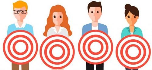 como-identificar-cliente-ideal