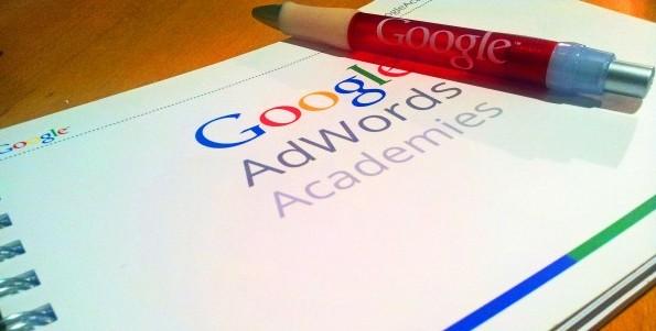 anuncios en google