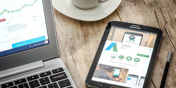 consejos usar Google AdWords