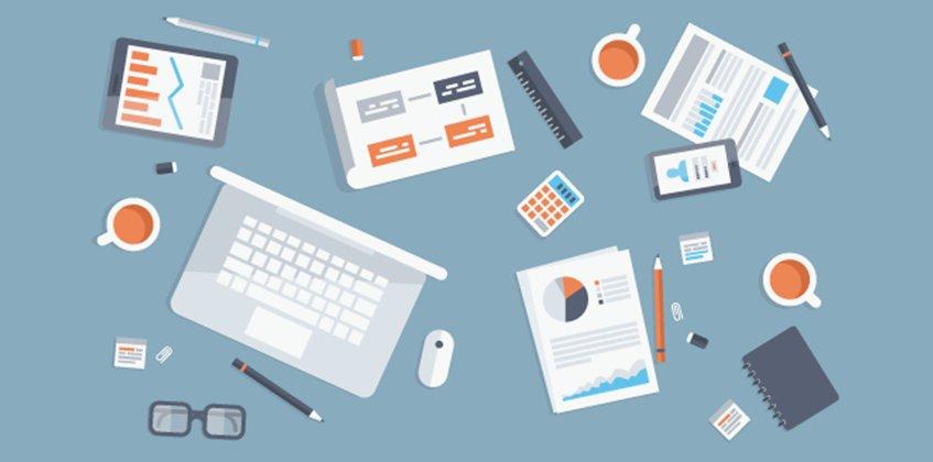 7 herramientas para el marketing de contenidos