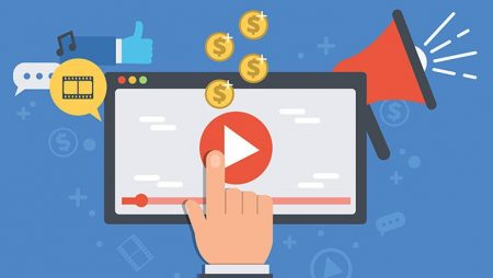 Razones para usar video marketing