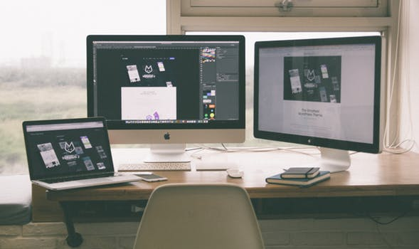 10 tendencias de diseño web que no te puedes perder