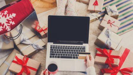 Consejos para mejorar la seguridad de tu e-commerce en Navidad