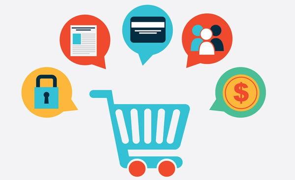 Que valora en consumidor de una tienda online