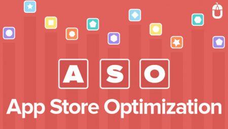 4 herramientas ASO para posicionar una app