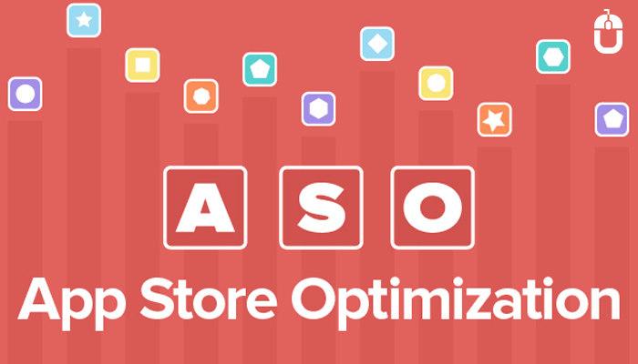 4-herramientas-ASO-para-posicionar-una-app