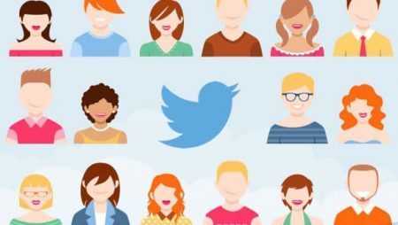 Claves para impulsar tu marca en Twitter