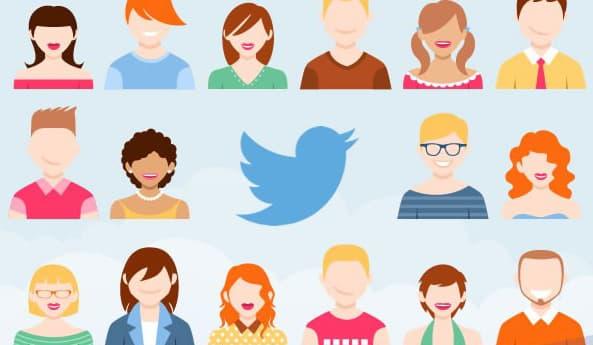 Claves para impulsar tu marca en Twitter (1)