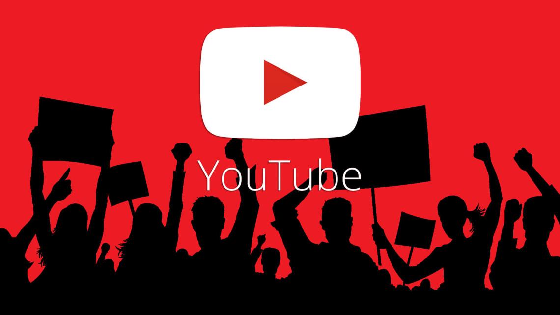 Ventajas de tener un canal en YouTube