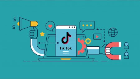 Cómo usar TikTok en tu estrategia de marketing digital