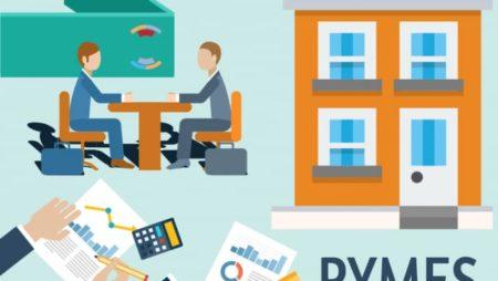 Consejos para hacer marketing digital para pymes